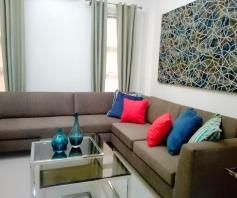 5 Bedroom Fullyfurnished Brand New House & Lot For RENT in Angeles City - 1