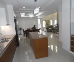 Modern House For Rent In Angeles Pampanga - 9