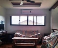 Furnished House with 4 bedroom & Swimming pool For Rent @120K - 2