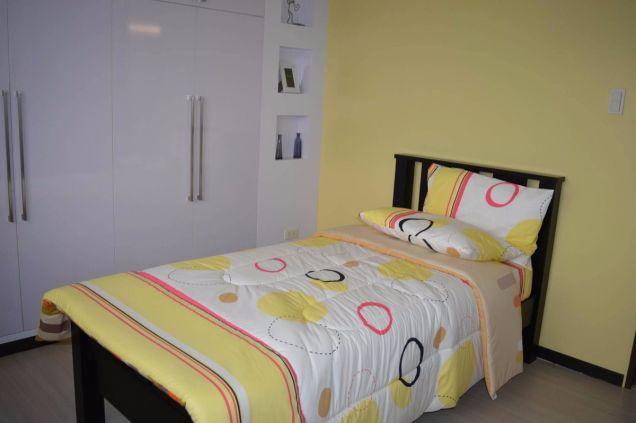 3 bedroom for sale Phoenix Heights Condo Pasig - 0