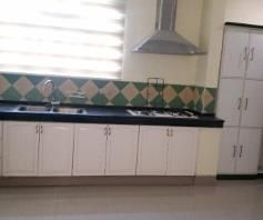6 Bedroom Furnished House For Rent In Angeles City - 4