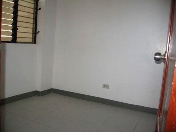 Apartment 2 Bedrooms for Rent in Mandaue City, Cebu - 3