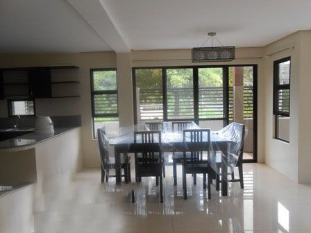 4 BR Furnished for Rent in Metropolis Subdivision, Talamban - 6