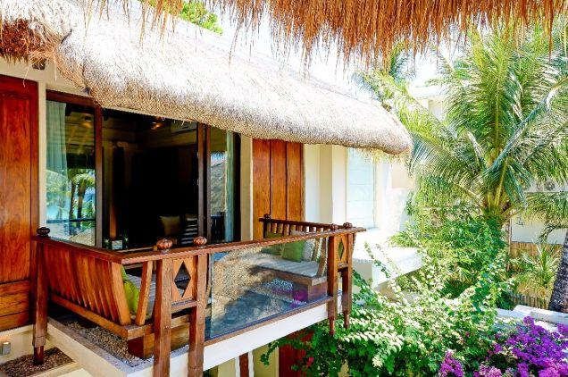 Nezima Beach Villa - 5
