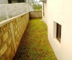 3 Bedroom Furnished House & Lot for Rent in Hensonville Angeles City - 6