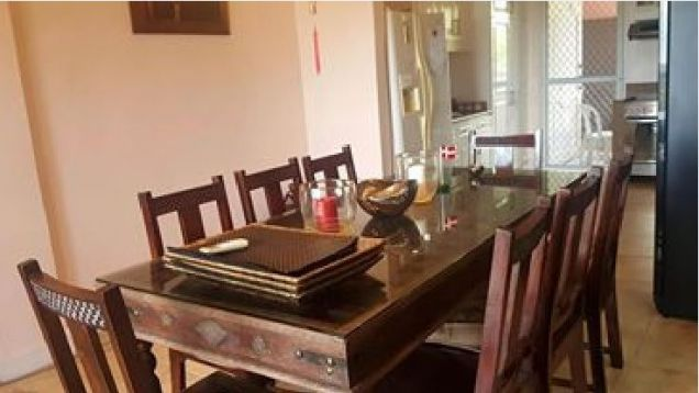 For Rent Gorgeous 4 Bedrooms Beach House in Minglanilla Cebu - 8