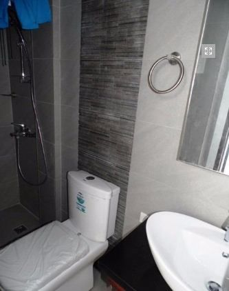 withpool Furnished House & Lot for RENT in Friendship Angeles City - 1