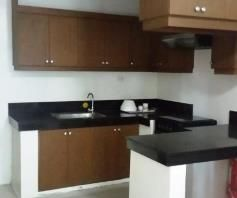 3 Bedroom Furnished Townhouse for RENT in Friendship Angeles City - 2