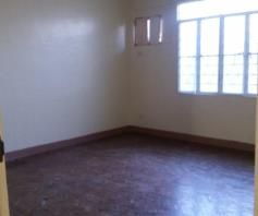 Spacious Bungalow House for rent in Friendship - 25K - 7