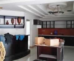 5 Bedroom Spacious House FOR RENT in Balibago @90k - 9