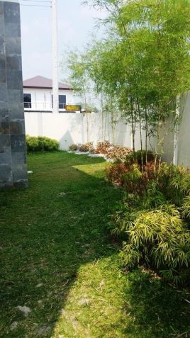 Two Storey House for rent with 4 bedrooms and pool in Hensonville - 5