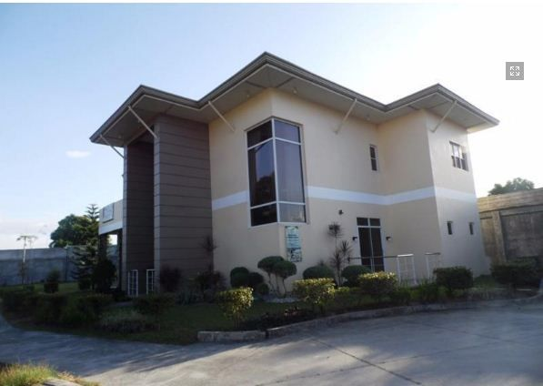 3 Bedroom Fully Furnished House for Rent in Angeles City - 0