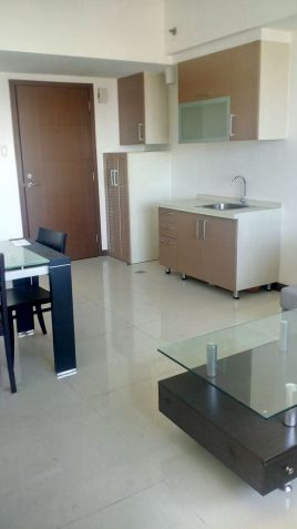 Very Affordable condominium near Makati, Ortigas and Pasig for Only 6,000 a month! - 5
