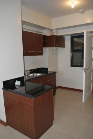 DMCI Flair Towers Mandaluyong, 1bedroom for sale - 6