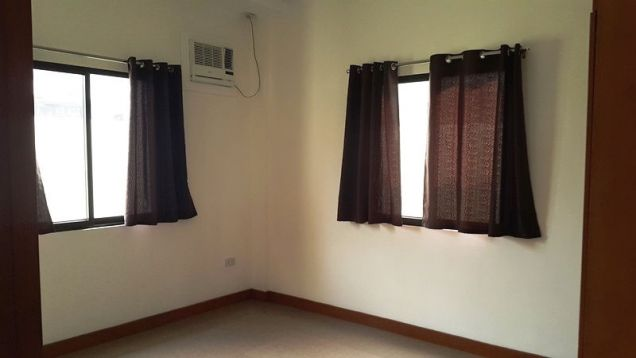 3 Bedroom Modern Bungalow House for Rent in Amsic - 8