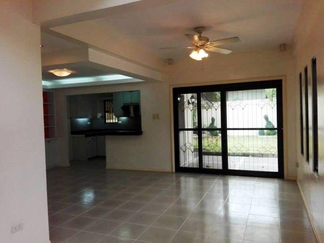 3 Bedroom House for Rent near Holy Angel University - 25K - 7