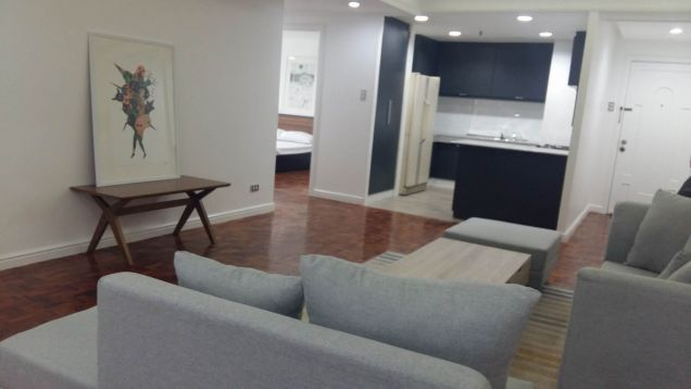 3 bedroom for Sale at Heart Tower , Salcedo - 8