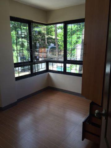 Townhouse, 3 Bedrooms for Rent in Lahug, Cebu, Cebu GlobeNet Realty - 9