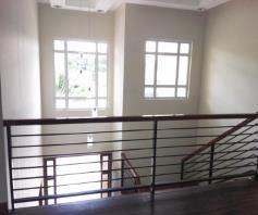 4BR House with Swimming pool for rent in Hensonville - 60K - 3