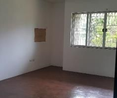 4 BR House with yard for rent in Balibago - 35K - 2