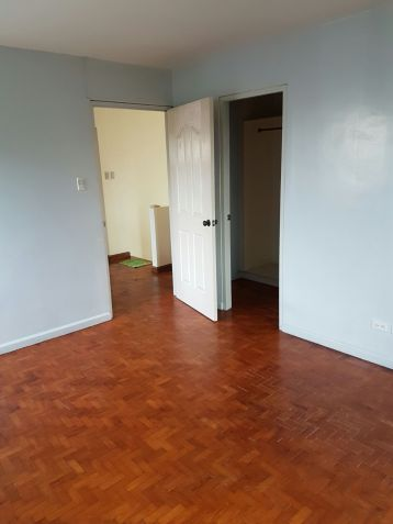 House for rent in Ayala Ferndale Quezon City - 1