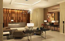 Very Affordable condominium along Boni Avenue, near Makati, Ortigas and Pasig City - 2