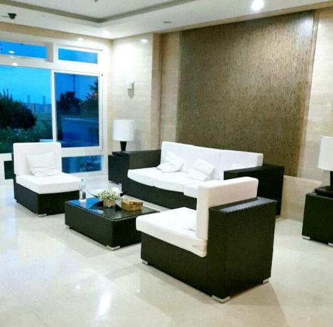 Condominium for Sale at Punta Engano, Lapu-Lapu City - 9