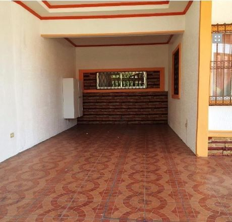 1 Storey House with 3 Bedrooms for rent in Friendship - 7