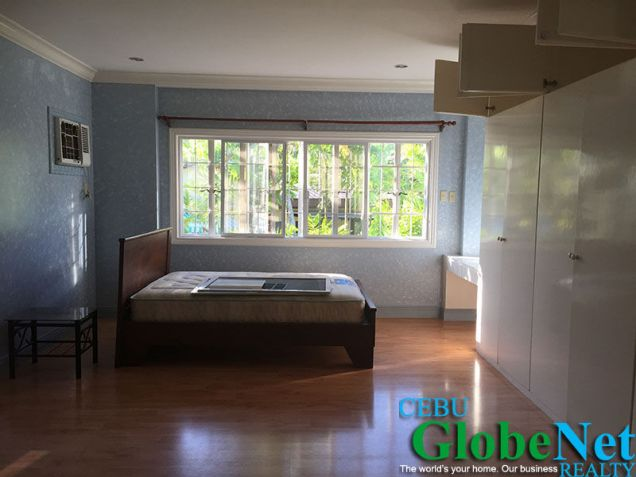 3 Bedroom Furnished House for Rent in North Town Homes Subdivision, Mandaue - 9
