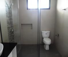 Bungalow House with Spacious square footage and swimming pool For Rent @90k - 8