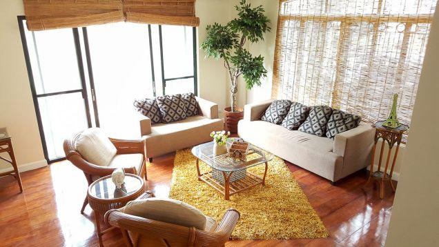 3 Bedroom House for Rent in Cebu City Banilad - 7