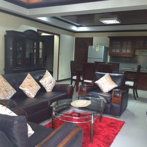 2 Bedroom Furnished Townhouse in Hensonville - 7