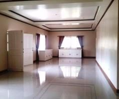 540Sqm Bungalow House & Lot For Rent In Angeles City Near Clark - 4