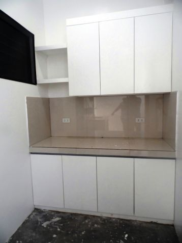 2 Bedroom Town House for rent in Friendship - 25K - 5