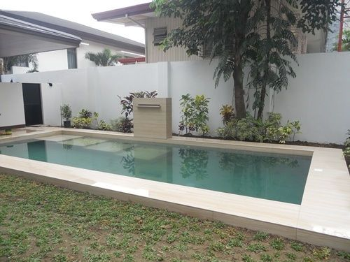 House and Lot, 4 Bedrooms for Rent in Bel Air Village, Makati, Metro Manila, A List Properties - 4