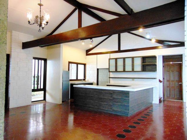 House for Rent in Banilad, Cebu City, 4 Bedrooms - 9