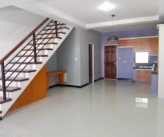 Modern 2 Bedroom Town House for rent in Friendship - 25K - 0
