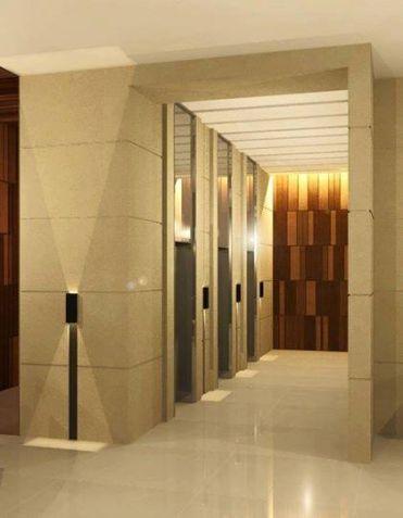 Pre Selling Condominium near at Makati,BGC ang Pasig City! - 5