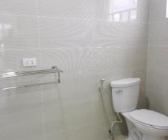2 Storey 4 Bedroom Brandnew Modern House & Lot for RENT in Hensonvile Angeles - 7