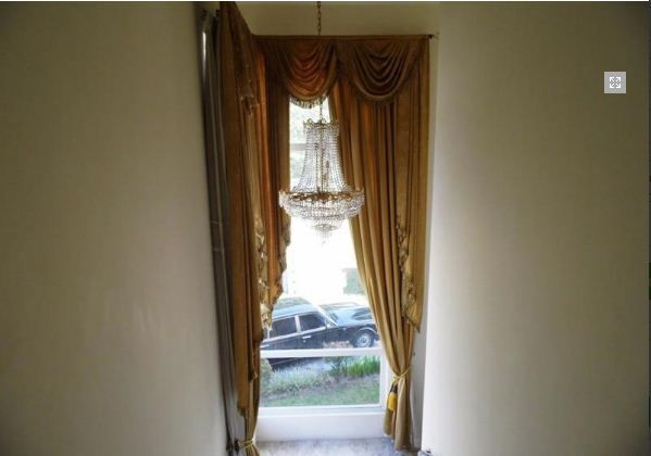 3 Bedroom Fully Furnished House for Rent in Angeles City - 9
