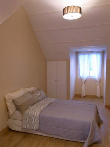 House and Lot, 3 Bedrooms  for Rent in Mactan, Lapu-Lapu, Cebu, Cebu GlobeNet Realty - 2