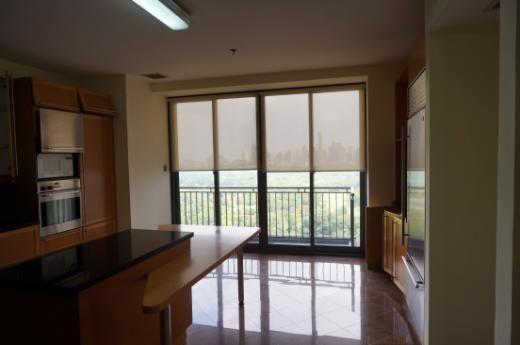 Essensa Fort List of Condos for Sale - 1