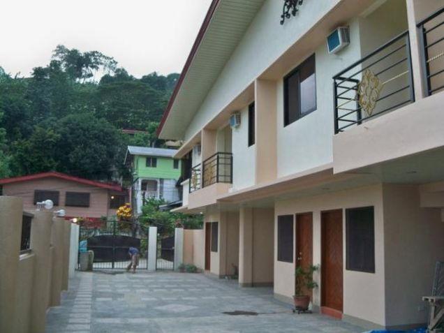 Townhouse, 3 Bedrooms for Rent in Hillside Subdivision, Cagayan de Oro, Cedric Pelaez Arce - 2
