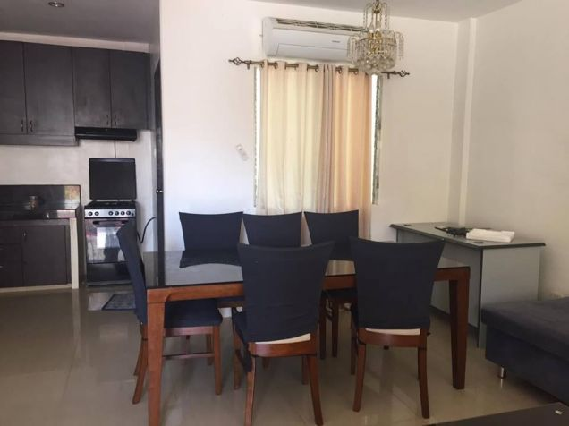 fully furnished house in bayswater subdivision - 8