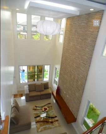 4Bedroom Fullyfurnished House & Lot for Rent In Angeles City.. - 8