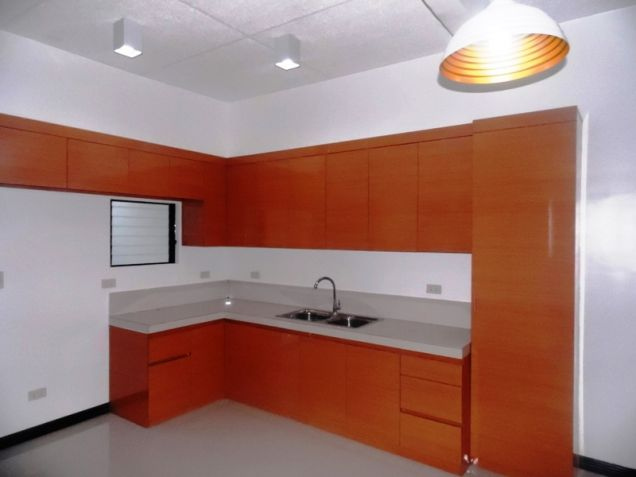 2 Bedroom Town House for rent in Friendship - 25K - 8