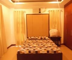 Fully Furnished House and lot with 4 Bedrooms for rent in Hensonville Angeles City - 1