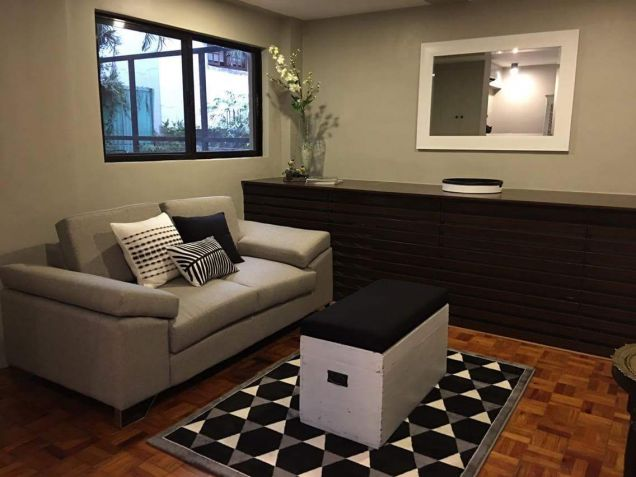 Ivory Court Townhouse 2BR with Loft for Lease - 0