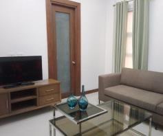 4 Bedroom Furnished Elegant House for Rent in Amsic - 5