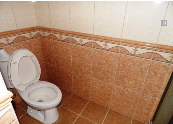 3 Bedroom Fully Furnished House for Rent in Angeles City - 6